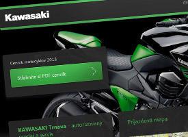 Kawasaki Trnava
