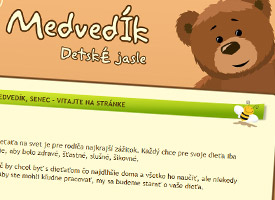 Jasle Medvedík