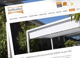 ReflexRol s.r.o.