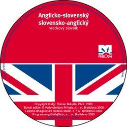 slovnik-en-sk