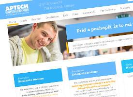 Aptech Europe