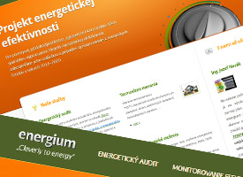Energium - cleverly to energy