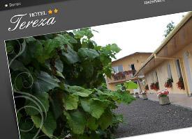 Hotel Tereza **