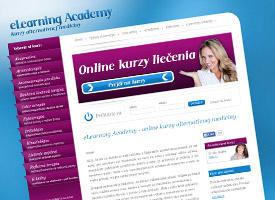 eLearning Academy