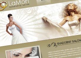 LaMon svadobná agentúra
