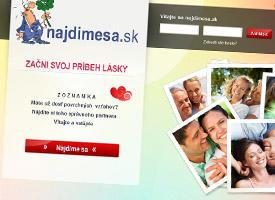NAJDIMESA.sk