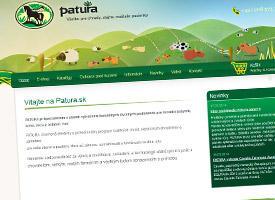Patura.sk