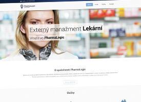 PharmaLogic, s. r. o.