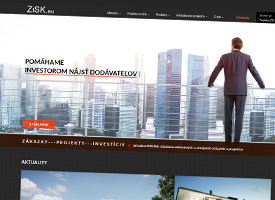 ZiSK.eu