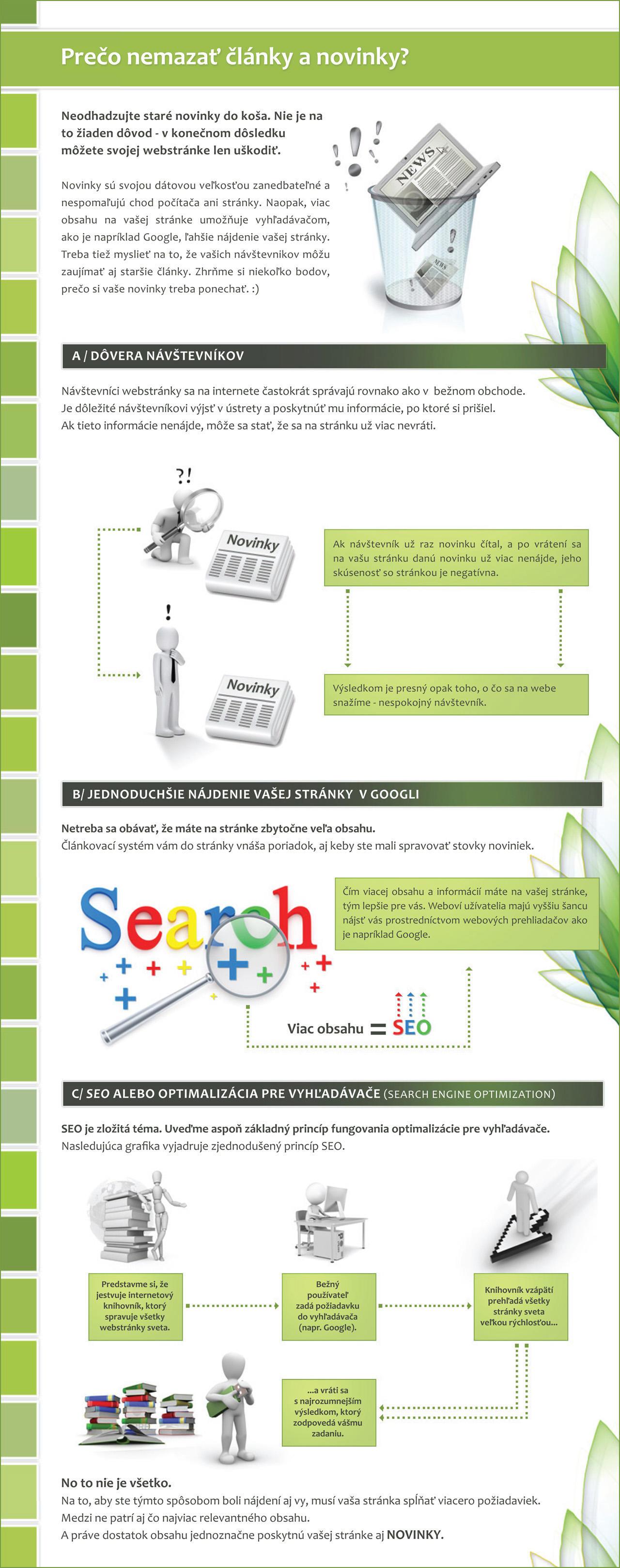 alejtech-infografika-novinky