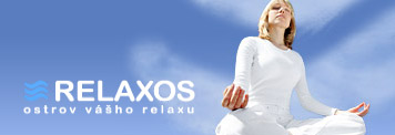 relaxos