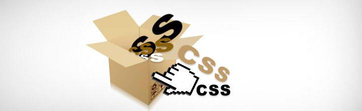 CSS Box Model a jeho nevýhody pri liquid layout