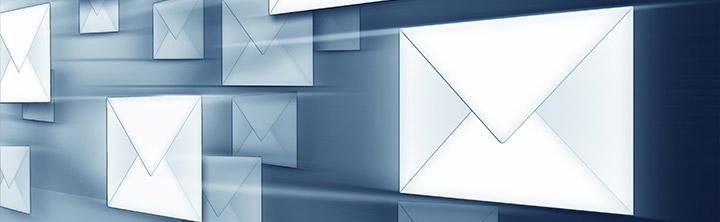 E-mailová adresa a e-mailový alias – čo je čo
