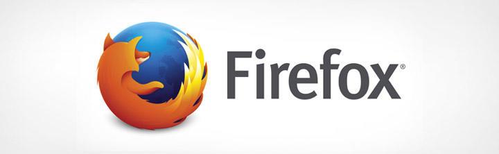 Mrznúci Firefox a riešenie tohto problému