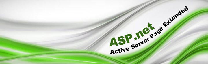 Plná kontrola nad výstupom ASPX stránky