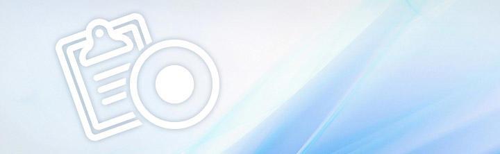 Rozšírená schránka pre Windows – Clipboard Recorder