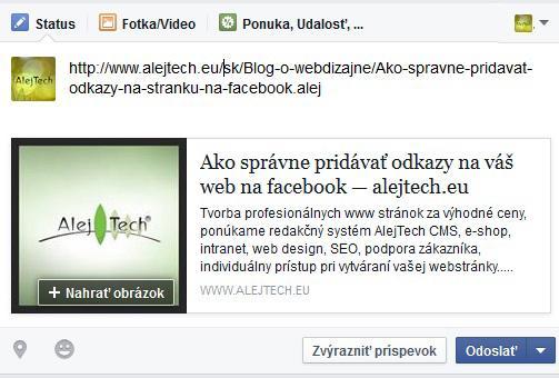 alejtech-facebook-1