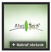 alejtech-facebook-4