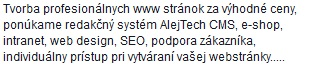 alejtech-facebook-5