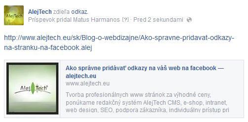 alejtech-facebook-6