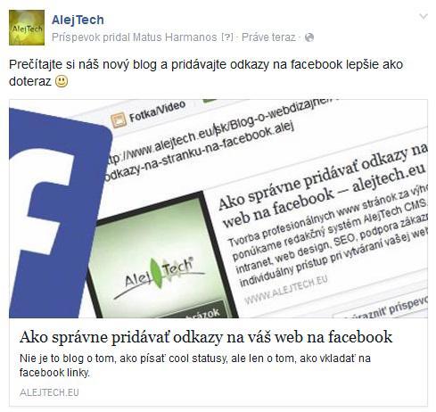 alejtech-facebook-8