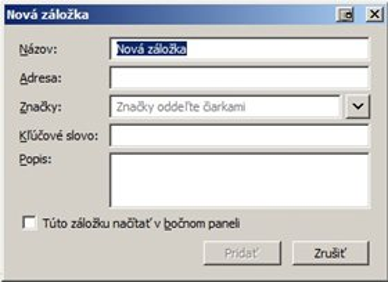 bookmark-firefox