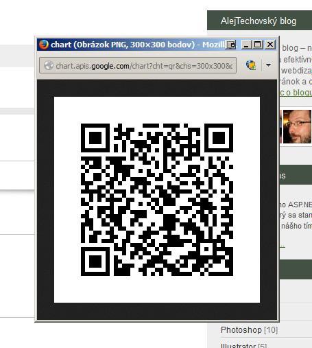 bookmark-qr-kod