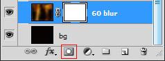 blur66
