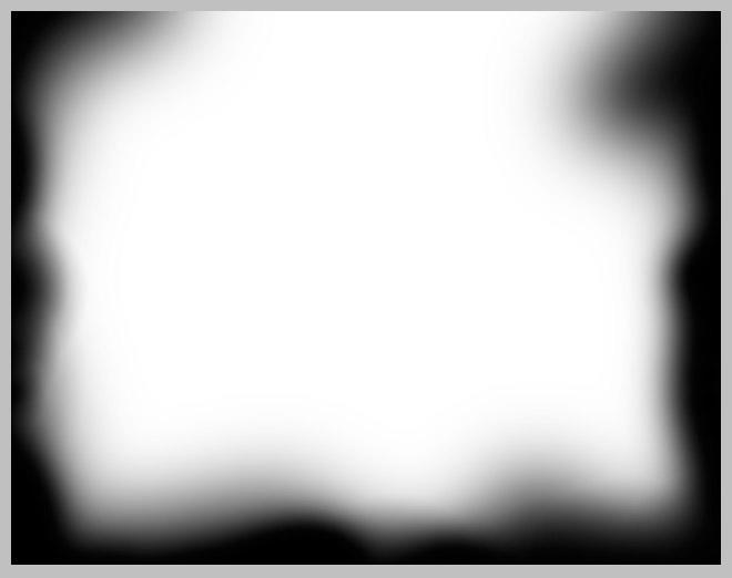 blur7