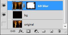 blur8
