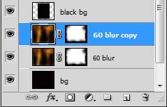 blura2
