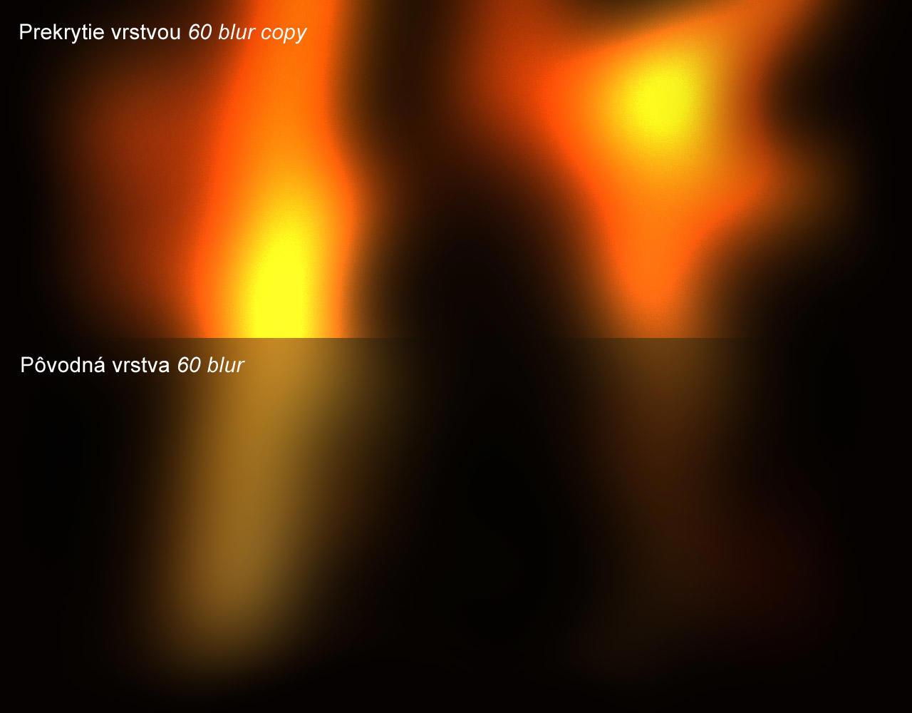 blura4