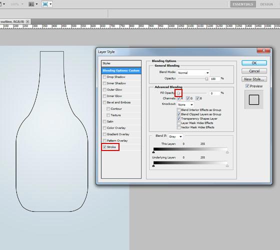 bottle-infographics-03