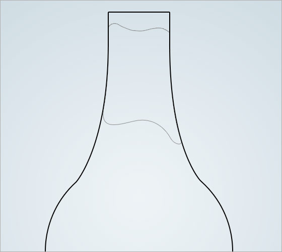 bottle-infographics-04