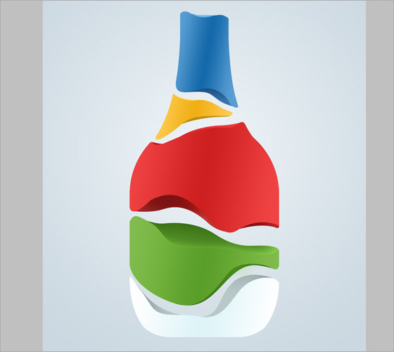 bottle-infographics-08