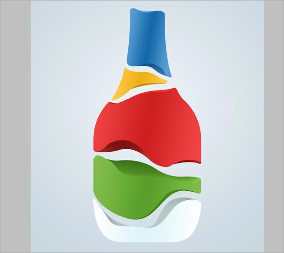 bottle-infographics-08