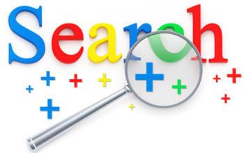 novinky-search