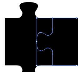 puzzle18