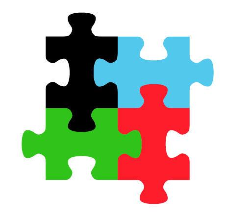 puzzle22