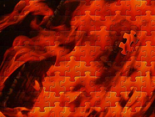 puzzle24