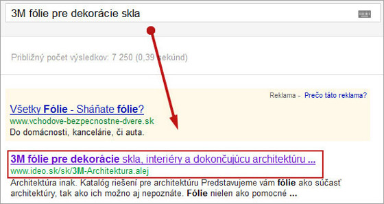 windowtitle-google