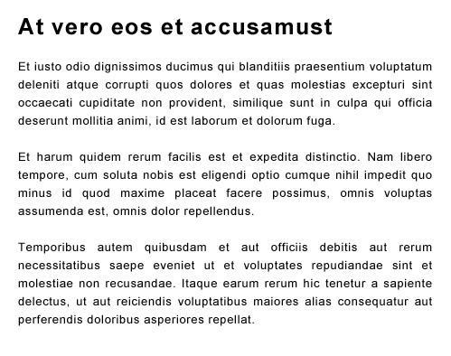 ws-text-passive