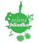 eko-zelenahliadka