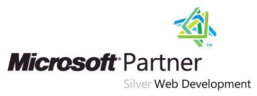 microsoft-partner-alejtech