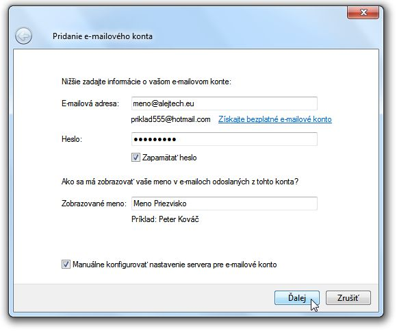 windows-mail-02
