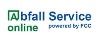 FCC Austria Abfall Service AG