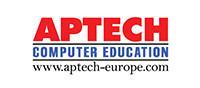 aptech-europe.com