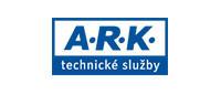 www.ark-ts.sk
