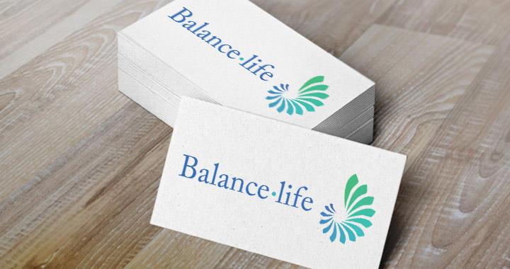 balancelife-print