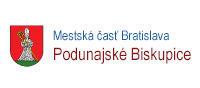 www.biskupice.sk